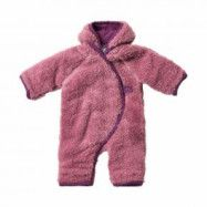 Pippi Overall Dusky Orchid (62 cl)