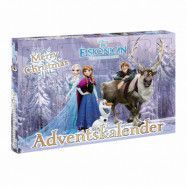 Disney Adventskalender Frozen