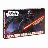 StorOchLiten Disney Adventskalender Star Wars
