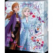 Disney Frost Adventskalender