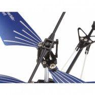 Revell - Adventskalender Radiostyrd helikopter