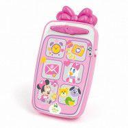 Disney Mimmi Smartphone