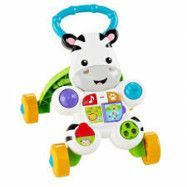 Mattel Fisher Price, Activity Walker Zebra