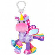 Playgro - Activity Friend (Stella Unicorn)