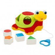 Sorteringssköldpadda