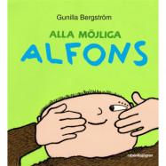 Alla möjliga Alfons