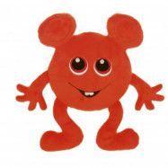 Teddykompaniet Babblarna, Bobbo XL