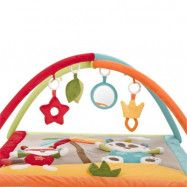 Babyfehn Jungle Heroes Babygym