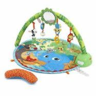 Little Tikes - Sway'n Play Gym