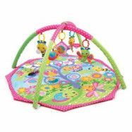 Playgro Bugs'n' Bloom Activity Gym