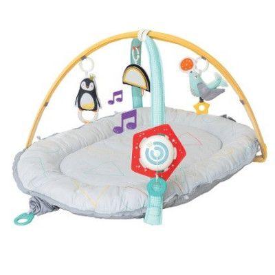 Taf Toys Babygym Musical