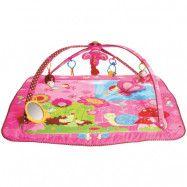 Tiny Love, Babygym - Move&Play Tiny Princess
