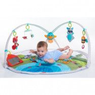 Tiny Love Meadow Days Rainbow Babygym