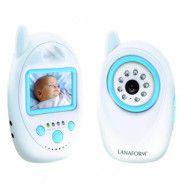 Lanaform - Baby Camera