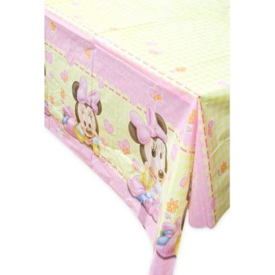 Buttericks Babyshower - Mimmi Duk 120x180 cm