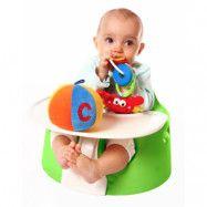 Bumbo Babysitter med Lekbord