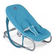 Chicco Easy Relax Babysitter (Ljusblå)