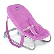 Chicco Easy Relax Babysitter (Rosa)