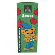 Kiviks Bamse Äpple - 1-pack