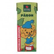 Kiviks Bamse Päron - 1-pack