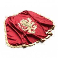 Liontouch, Riddarens Kappa Röd