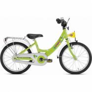 Puky - Barncykel ZL 18 Alu (Grön)
