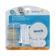 Safety 1st - Starter Safety Pack