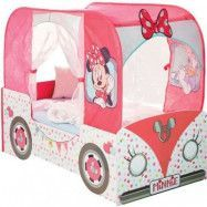 Minnie Mouse Junior säng u / m