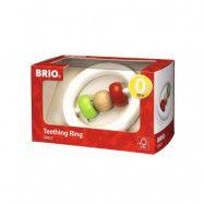 BRIO, 30421 Bitring