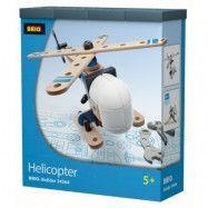 BRIO, Builder System 34564 Helikopter