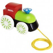 BRIO 30240 Draglok
