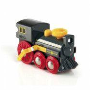 BRIO, Railway 33617 Klassiskt ånglok