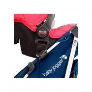 Baby Jogger Bilstolsadapter Vue för Britax