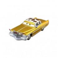 Mattel Disney Cars 3, Character 1:55 - Tex Dinoco