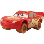 Disney Cars 3 - Crazy 8 Crashers - Blixten McQueen