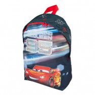Disney Cars 3 - Ryggsäck Blinkande