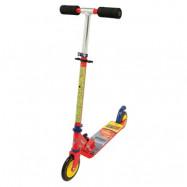 Smoby Disney Cars 3, Sparkcykel 2-hjul