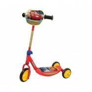 Smoby Disney Cars 3, Sparkcykel 3-hjul
