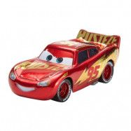 Disney Cars - Diecast 1:55 Lightning McQueen