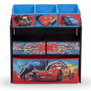 StorOchLiten Disney Cars Förvaringsmöbel Cars