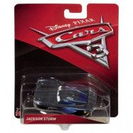 Disney Cars Jackson Storm bil