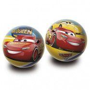 Disney Cars - StreetX Boll 23 cm