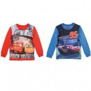 Disney Cars Tröja