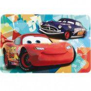 Disney Cars Underlägg