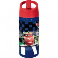 Disney Cars, Vattenflaska 400 ml