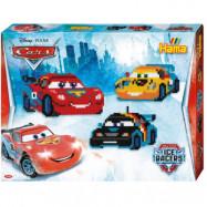 Hama - Disney Cars Midi-pärlpaket