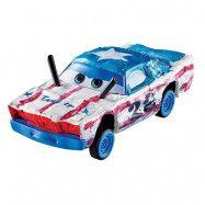 Mattel Disney Cars 3, Character 1:55 - Cigalert