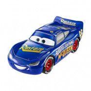 Mattel Disney Cars 3, Character 1:55 - Fabulous Ligtning McQueen