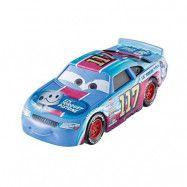 Mattel Disney Cars 3, Character 1:55 - Ralph Carlow