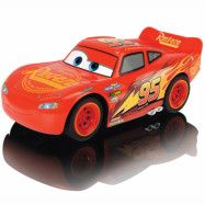 RC Cars 3 Lightning McQueen Tu